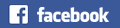 shoviolinのFacebookページ